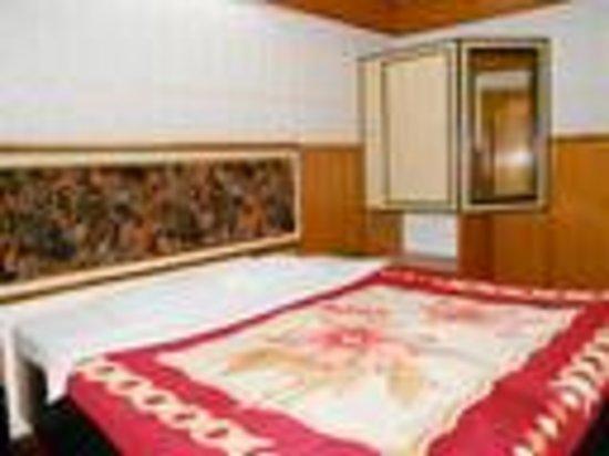 Hotel Bala Ji Inn
