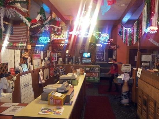 Elena S Mexican Restaurant Beaumont Menu Prices Reviews Tripadvisor