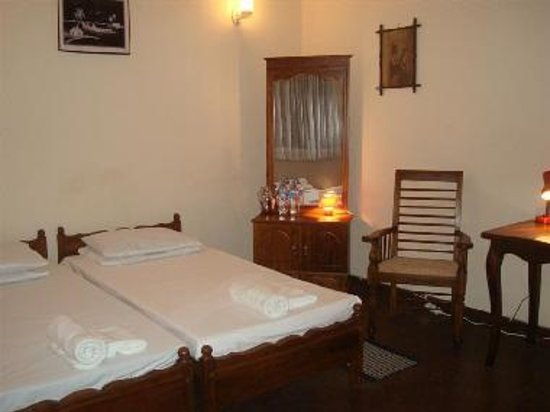 Foto de Armitage Residence