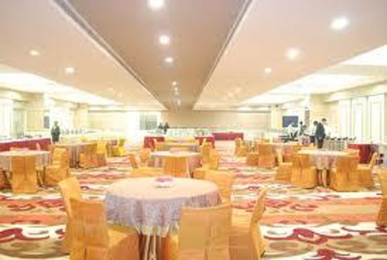 Ashwin Hotel