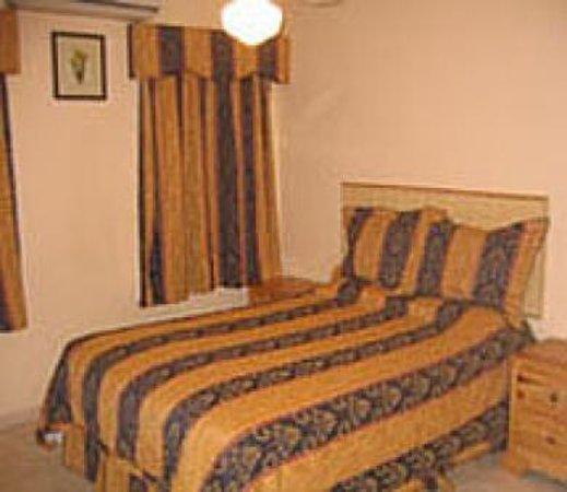 Photo of Hotel La Danae Santo Domingo
