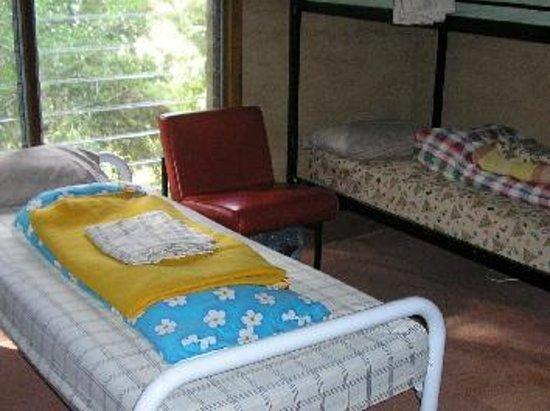 Bega Valley Backpackers Hostel