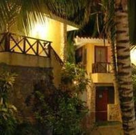 Photo of Hotel Bocayate La Romana