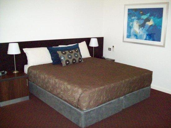 Karratha Motel