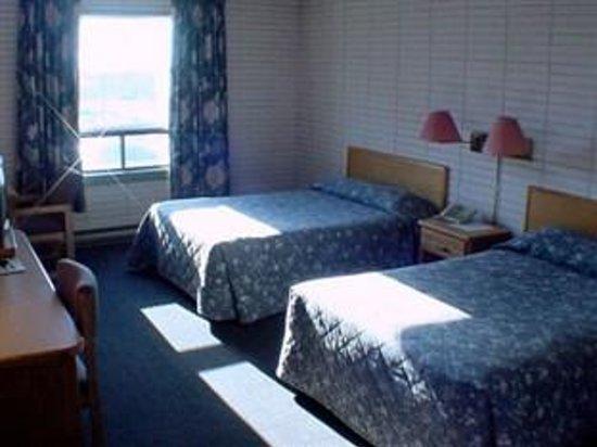 Photo of Landmark Hotel Thunder Bay