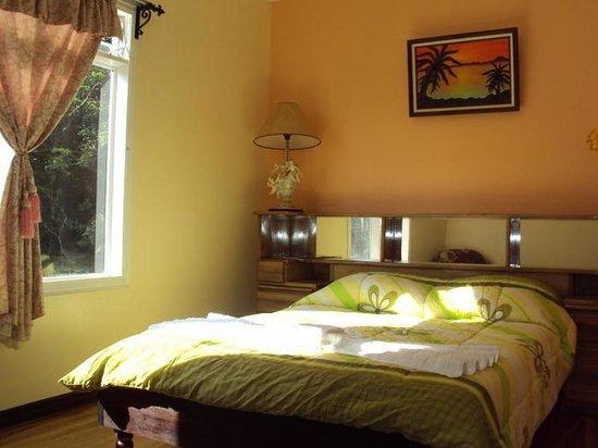 Foto de Hotel Casa Celeste