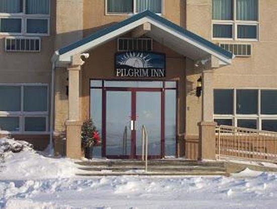 Photo of Pilgrim Inn Caronport