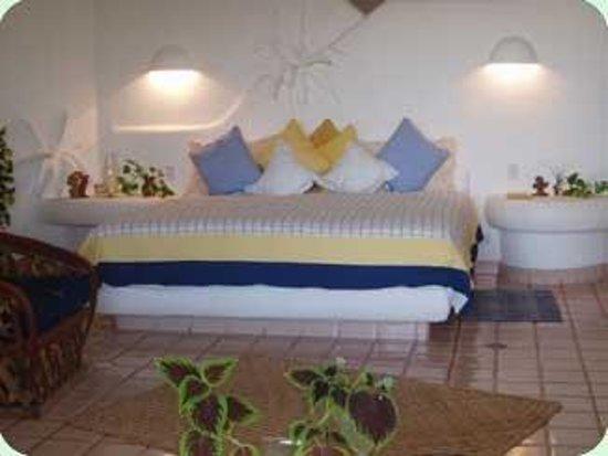 Photo of Casa Contenta Mazatlan