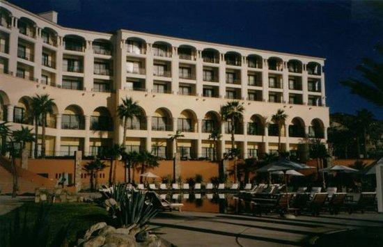 Photo of Club Casa Dorada Spa & Golf Resort San Jose Del Cabo