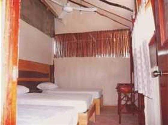 فندق جولدن بارادايس
