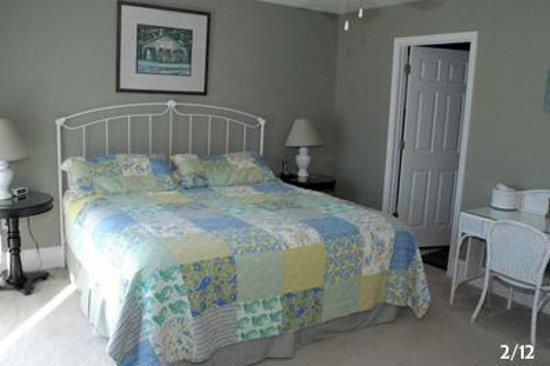 Photo of Suites San Blas