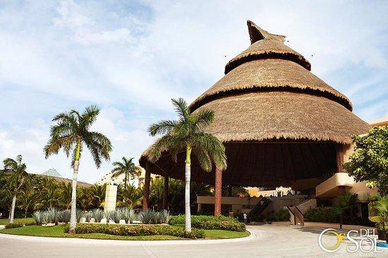 Photo of Fiesta Americana Sol Caribe Cozumel