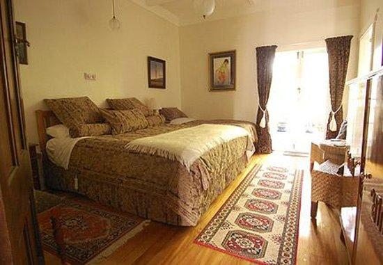 Photo of Waima Lodge