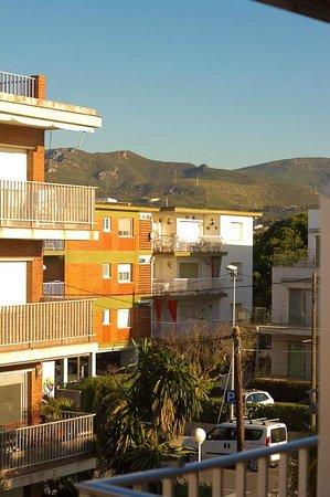 瑪爾芬納公寓照片