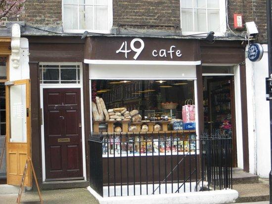 Imágenes numeradas 49-cafe