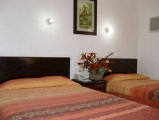Photo of Hotel Juliet Chetumal