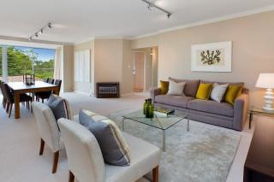 Photo of Killara Apartments Noosa