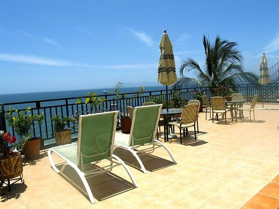 Photo of Villa Olivia Puerto Vallarta