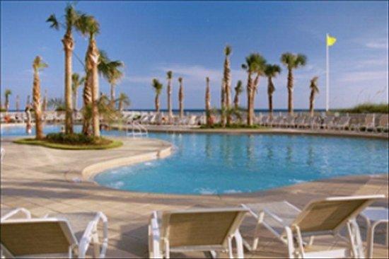Calypso Beach Resort Updated Prices Reviews Photos Trinidad Port Of Spain Tripadvisor