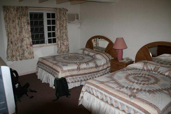 Fantastic Guest House