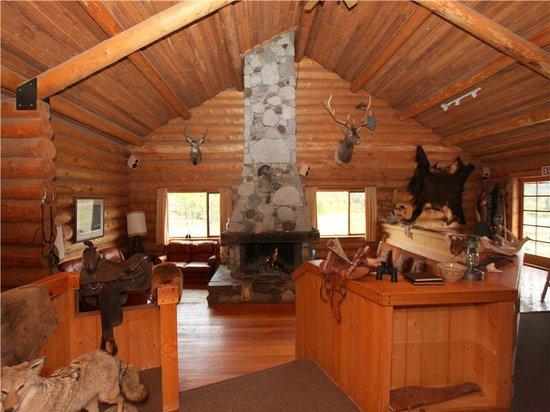 Elkin Creek Guest Ranch 사진