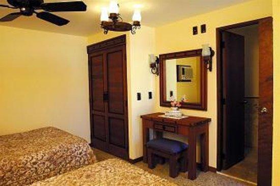 Photo of Hotel Punta Colorada San Jose Del Cabo