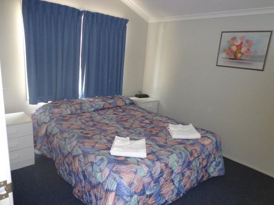 Photo of Blaxland Accommodation & Conference Complex Ryde