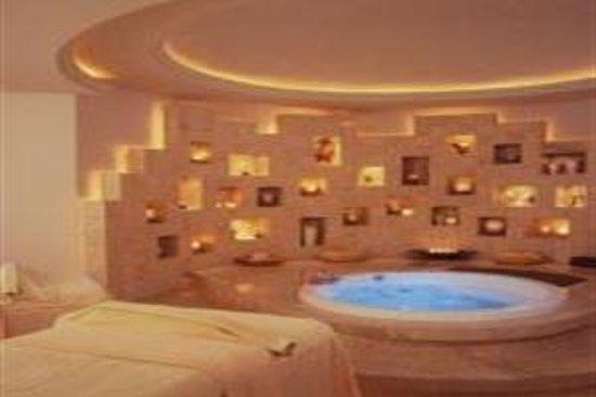 Photo of Hotel Cancun Handall
