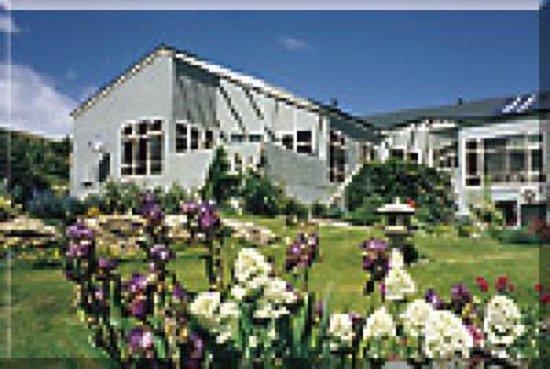 Photo of Lake Dunstan Lodge Cromwell