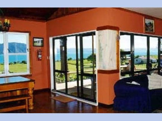 Photo of Slipper Island Resort North Island
