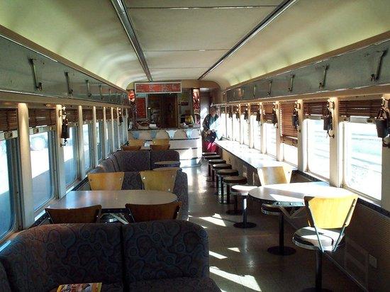 Homestead Caravan Park & Cabins