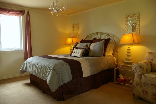 Sudbury South Suites plus B&B
