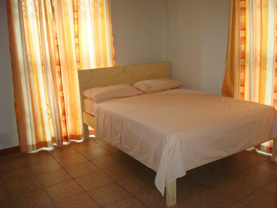 Photo of Casuarina Villas Pitts Town