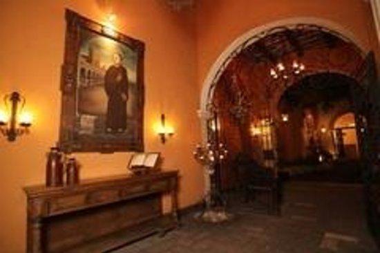Photo of Suites del Sol Merida