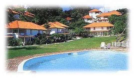 Photo 29 Sandals Port Antonio Spa Village