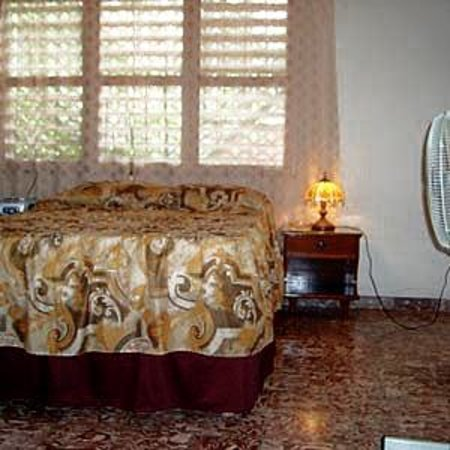 Photo of Hostal Daniel y Vivian Holguin