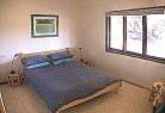 McLean Ridge Guest House