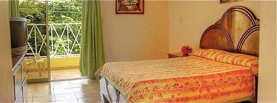 Photo of Hotel Naragua Punta Cana