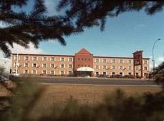 Photo of Whitemud Inn Edmonton