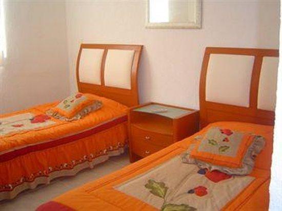 Photo of Hotel Aca Bay Acapulco