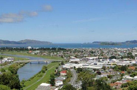 Novotel Auckland Airport Hotel - AccorHotels.com