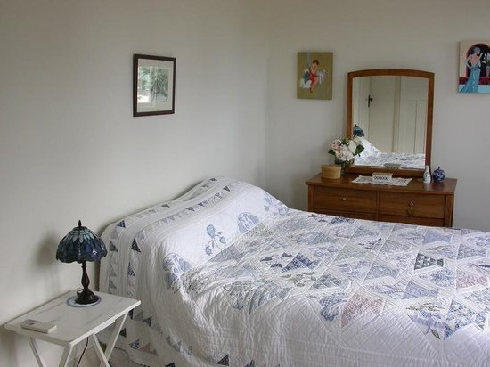 Chyreen Bed and Breakfast Photo