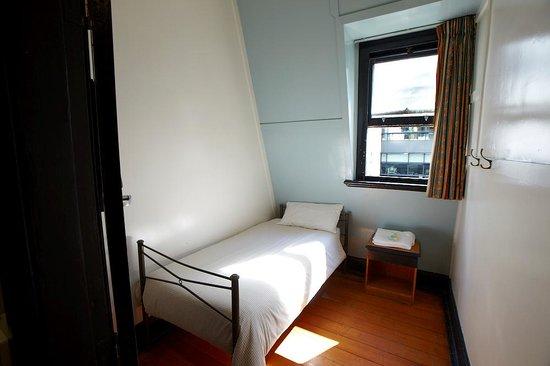 Photo of Globetrekkers Hostel Brisbane