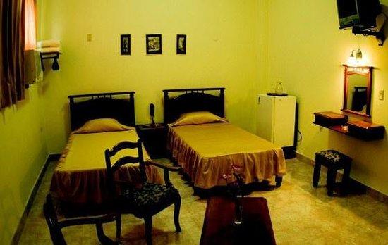 Photo of Hotel Puerto Principe Camaguey