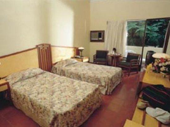 Photo of Islazul Hotel San Juan Santiago de Cuba