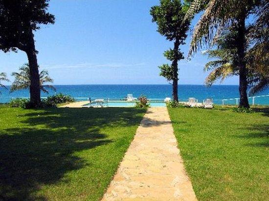 Playa Chiquita Photo