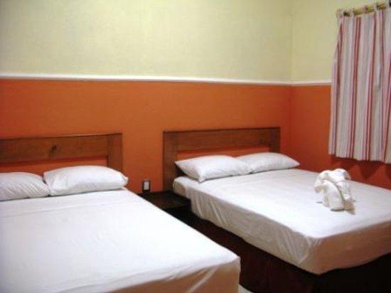 Foto de Hotel Playa Veracruz