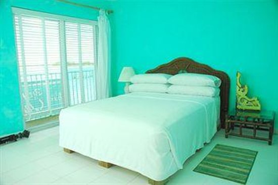 Photo of Big Johns Hotel Bimini