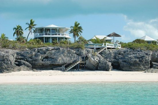 Photo of Sugar Beach Villa Great Exuma