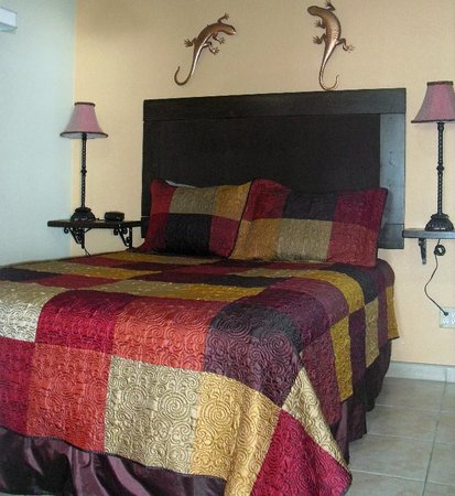 Foto de Rosarito Beach Condominiums